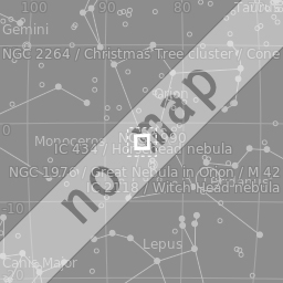 nomap2grey_map