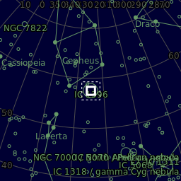 ic1396map
