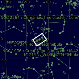 orionbelt_map