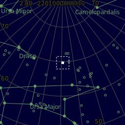 m82_map