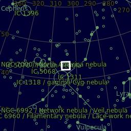 propeller_map
