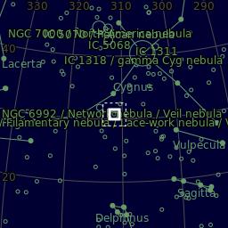 western_veil_map