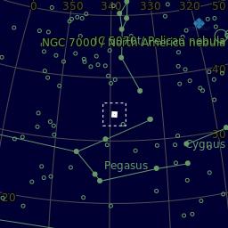 ngc7331_map