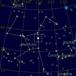 m13-map