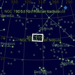 veil_map